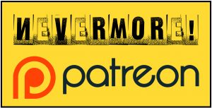 This image has an empty alt attribute; its file name is nevermore-patreon-300x153.jpg
